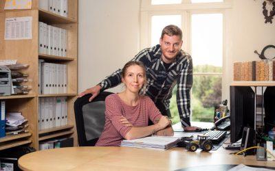 Neue Stellenangebote online
